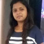 Kiran R.