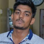 Tharindu Dhanushka