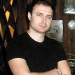 Janez Š.
