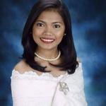MA.LAIDIA B.'s avatar