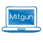 Mitgun