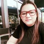 Sheryl R.'s avatar