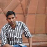 Dharmendra's avatar