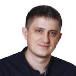 Alexey V.'s avatar