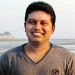 Muhammad Shahriar S.