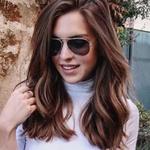 Hannah L.'s avatar
