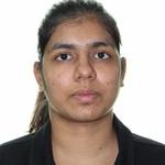 PRIYA P.'s avatar