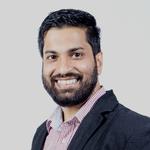 Umar B.'s avatar