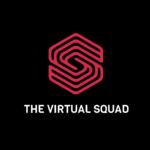 The Virtual Squad
