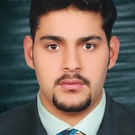 Zohaib J.