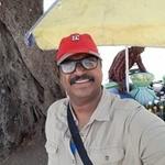 Karthikeyan Palani