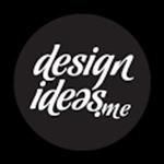 DesignIdeas ..