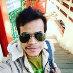 Dipta K.'s avatar