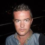 Steven F.'s avatar