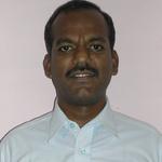 Ramesh C.