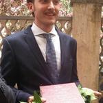 Damiano F.