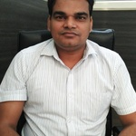 Vidhya Sagar D.