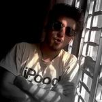 Sandesh