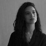 Mehra E.'s avatar