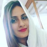 Shahzeen
