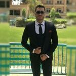 Mahmoud K.'s avatar