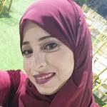 Arwa Mohammed