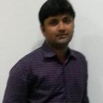 Nirav M.