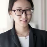 Lynn Hyuk-Ji