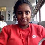 Shaihithiya