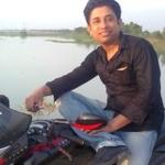 Sanjoy Kumar G.