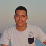 Khaled E.