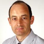 Fabien D.