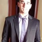 Gerasimos's avatar