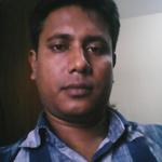 Sanjoy G.