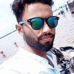 Mosharaf