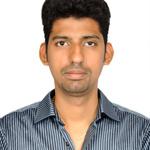 Aravindhan