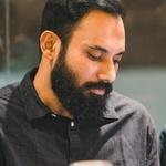 Shafayet M.'s avatar