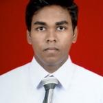 Chanaka Nuwan J.