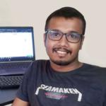 Swadesh's avatar