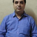 Paresh Joshi