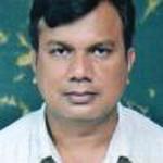 Ratnakar Kumar