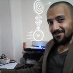 Mazen A.'s avatar