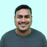 Md Belal H.'s avatar