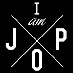 Joseph O.