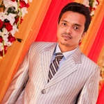 Md. Raihanul