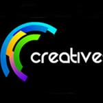 Creative South M.