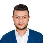 Ahmed Batsh