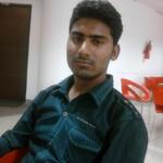 Govind K.