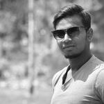 Abir Kumar Murmu