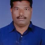 Ravindra Bannakanwar